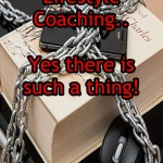 BDSM Lifestyle Coaching…What the…?